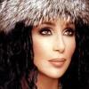 Dove L'amore - Cher ( Splendor 90's Amore Park'r Mix)