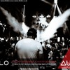 Christian James LIVE @ HALO Bournemouth - Aura Saturdays - Recorded 08/06/13 (FREE DOWNLOAD)