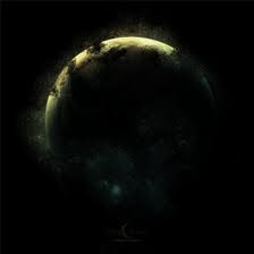 [Free Download!] Marabou & Epithet - Remnants of Earth [Drumstep to Dubstep Mix]