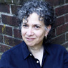 Author/Journalist Paula Span - The New Old Age Blog: Covering Aging Issues For The New York Times