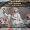 Pergolesi Stabat Mater - nr.2 Cuius Animam Gementem