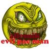 Allesnik - Evil Pacman mp3
