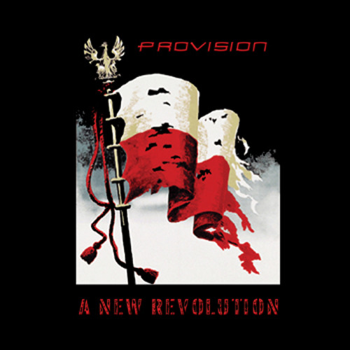 Provision - Divided