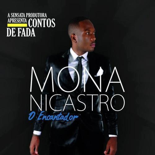O Teu Toque (Mona Nicastro)