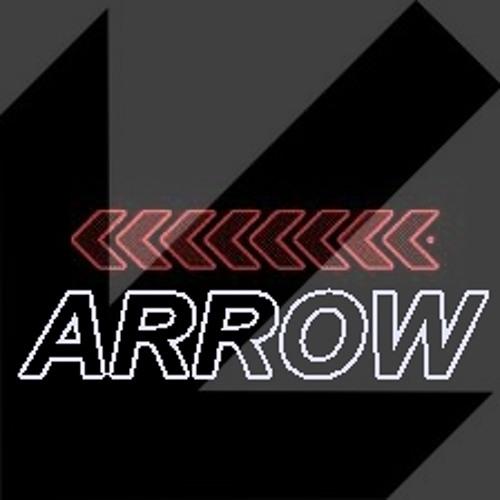 Arrow - action (original mix) SAMPLE NO MASTERED