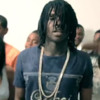 Chief Keef - No Reason (Official Track Download) HQ