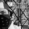 Download BritOne, Bls Aka Rigor Mortis y Fersa - Cuestión de tiempo [Prod. Darky] Mp3