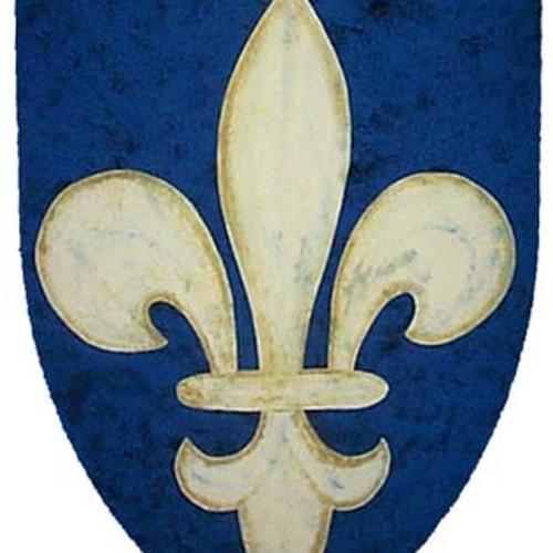 Francais - La Salle de Classe