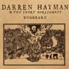 Darren Hayman & The Short Parliament - Martin Said