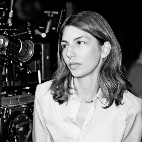 Sofia Coppola Bling Rings and Jungle Sings - The Dinner Party Download