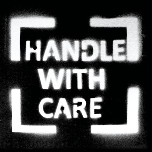 Mani Solaro Presents... Handle With Care Vol.2