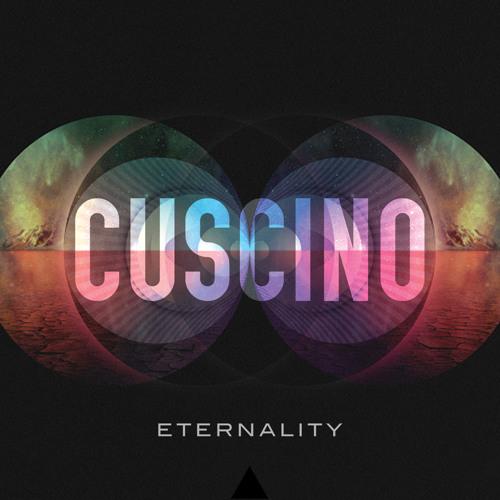 Eternality EP
