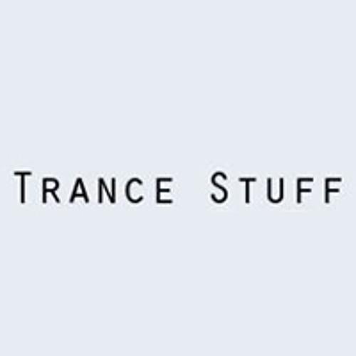 Bolder - Trance Stuff (Original Mix) Unmixed & Unmastered