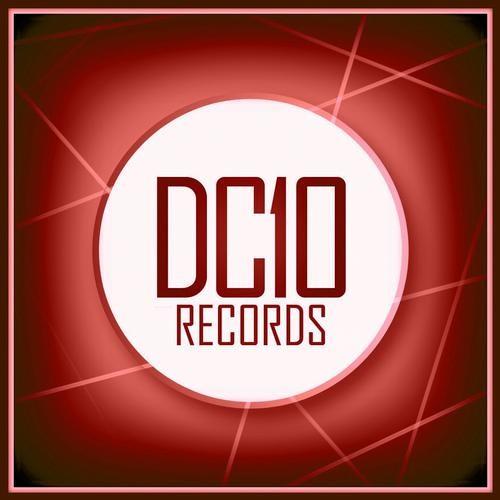 Kevin Coshner - Minimal Killer (Alfite Remix) (DC10 Records)