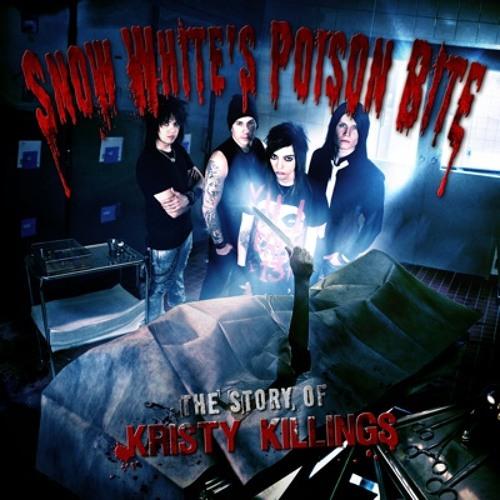 Snow White´s Poison Bite-Kristy Killings