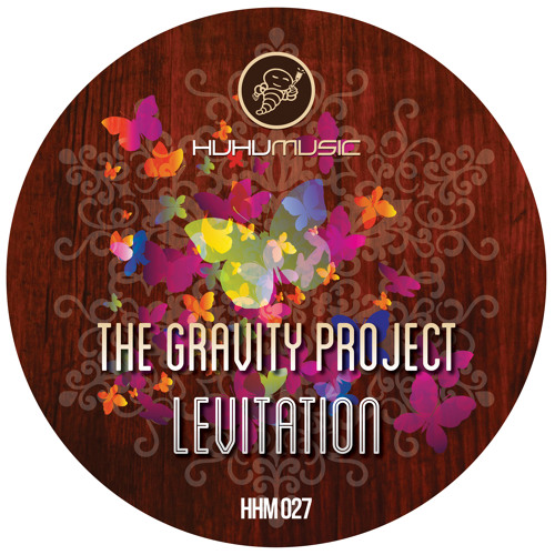 The Gravity Project-Just Breathe-128k preview