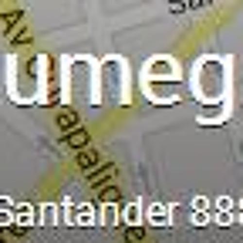 Timo T vs Who - Lumego (DJ Dave van Breemen mash up)
