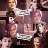 Rock My DNA - One Direction Ft Little Mix