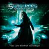 The Sorcerer's Apprentice - Video Game Soundtrack - Medley