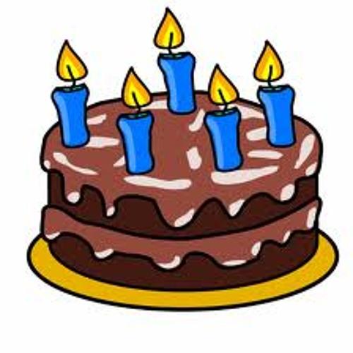 Krimma - 19 (Free Birthday Download :D )