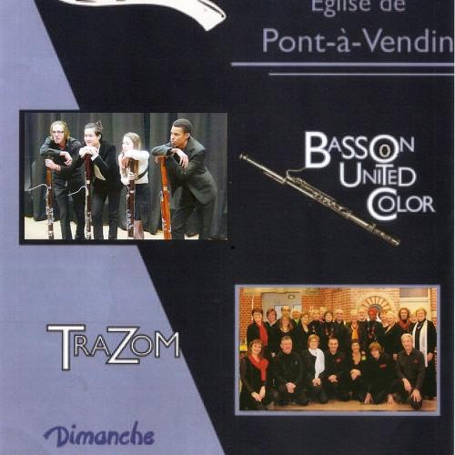 Chorale, Jean Sebastien Bach (1)