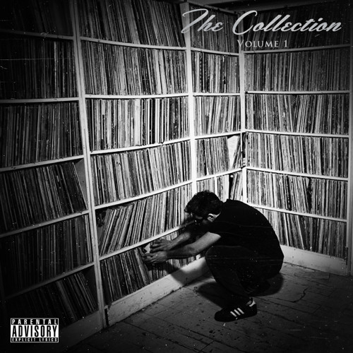 The Collection - 15 Time That Can Fly