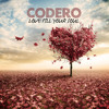 Codero - Love Fill Your Soul (Dancefloor Kingz Mix Edit)