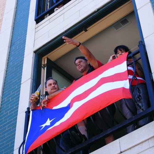 Loss of downtown Puerto Rican Parade stirs community debate