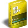 Fills Unlimited - Pop Swing