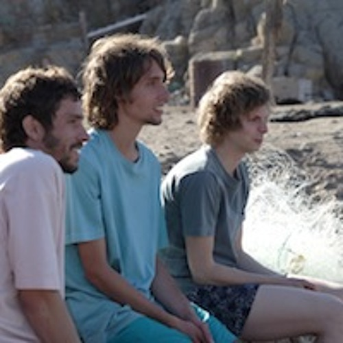 Michael Cera on Drinking Cactus Brew (Mescaline) For 'Crystal Fairy'