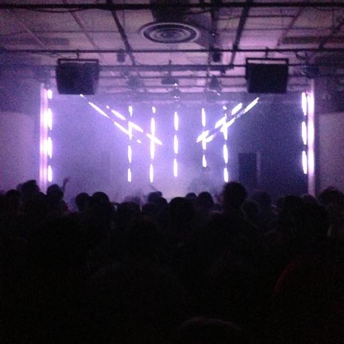 June 2013 Dubstep/ElectroHouse Dirty Drops Mix