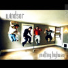 Miss You by the band Windsor