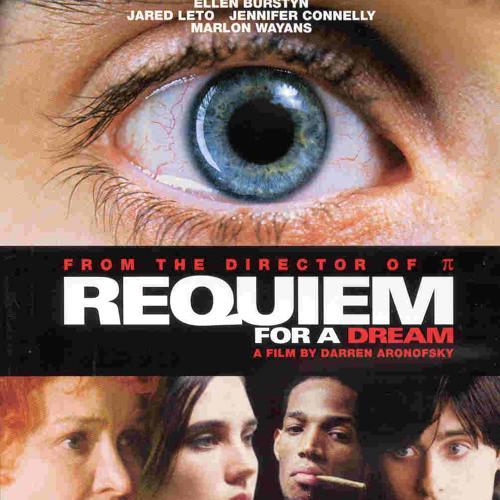 Return Of The King (Requiem For A Dream Sample Flip Instrumental)
