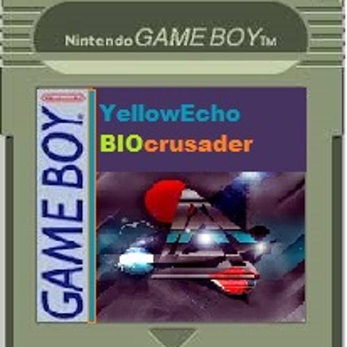 BIOcrusader