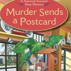"""Writer J. Steven York Says """"Hi"""" To Soundcloud and Talks About His Upcoming Road Trip With Mystery Writer Wife Christy Fifield."""