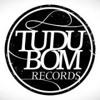 Daftar Lagu #TudubomSessions4 - Canto da Sereia / Jamais Serão mp3 (21.01 MB) on topalbums