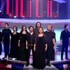 مؤسسة فبريكا اغنية سامع صوت الجماهير