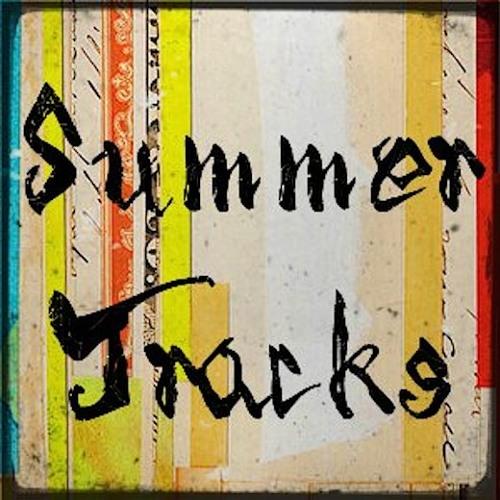 Vikash Chedoe Mixed Summer tracks (Repost)
