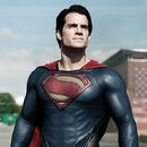 Movie Date: 'Man of Steel,' 'This is the End,' and 'The Bling Ring'