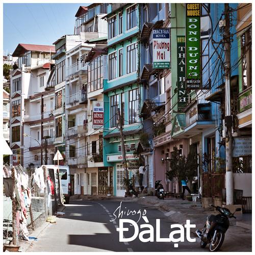 Dalat
