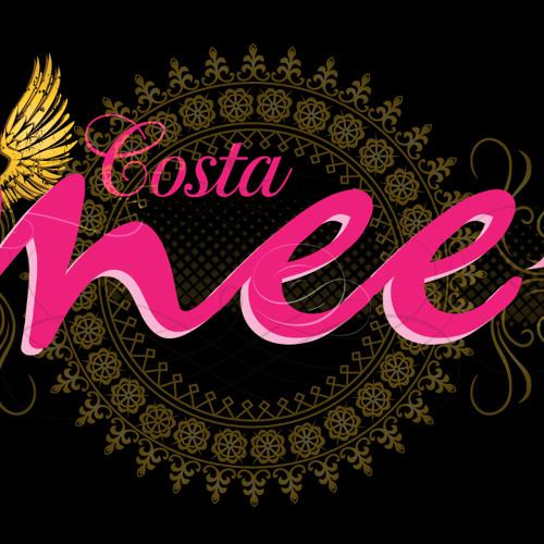 Costa Mee - Madiba Soul ( Original Mix ) demo snippet