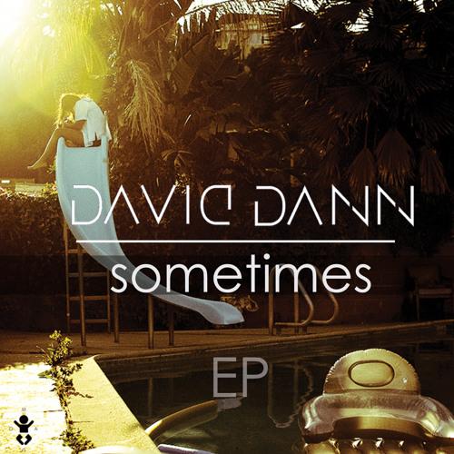 David Dann - Love Sine