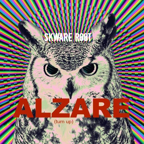ALZARE- Free download(unsigned)
