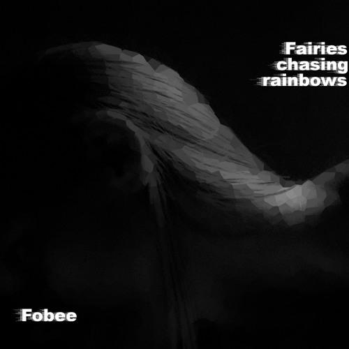 Fobee - Running