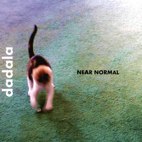 Near Normal