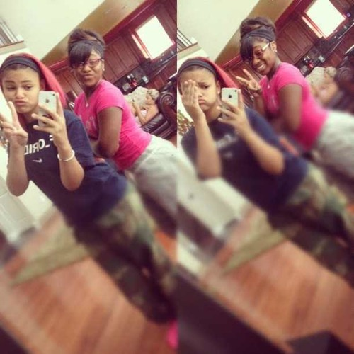 Nae & Lo -Daddys Little Girl