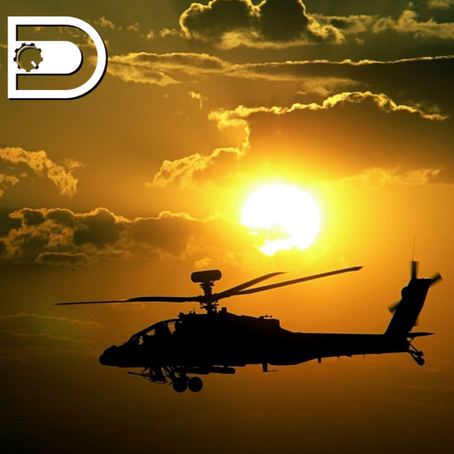 Dunks1980 - Apache Dawn [free download]