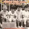 Bunni Groove - Chinese Man