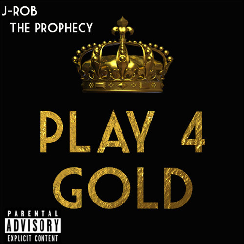 Play 4 Gold