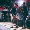 Rocket Skates by The Deftones (guitar cover)
